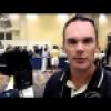 FlightScope 3D Doppler Explanation at the PGA Fall Expo 2010 Tradeshow